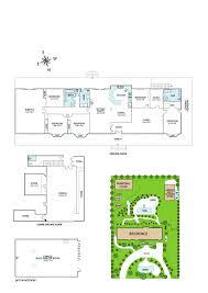 7 lantana drive wonga park house for sale 453957 jellis craig