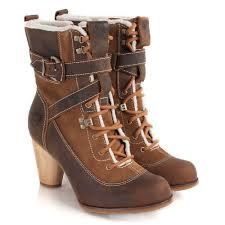 buy womens boots cheap timberland leather earthkeepers nevali hiker s boots
