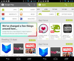 new play store apk get the play store 4 0 right now