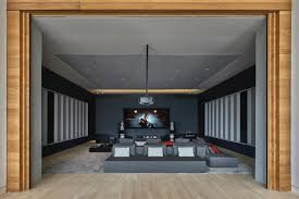 4 1 home theater the ultimate home theater wsdg