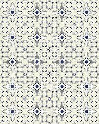 Pattern Ottoman Ottoman Style Shirts Pattern By Sborauysal On Deviantart