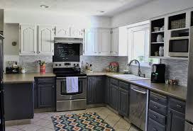 aga kitchen design kitchen kitchen countertops basic kitchen design luxury kitchen