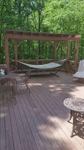 203 best backyard beauty images on pinterest charlotte covered