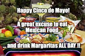 Memes 5 De Mayo - memes del 5 de mayo 28 images 5 de mayo don ramon feliz meme en