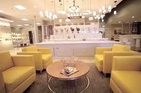 Home Design Center San Diego Impressive Kb Homes Design Center On Software Collection Kb Homes