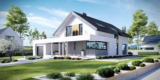 european house designs projects of european houses and cottages projects of houses from