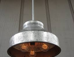 Kitchen Island Pendant Lights by Led Pendant Lights Kitchen Tags Sensational Industrial Pendant