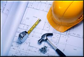 civil contractor four things every construction contractor should know