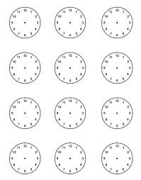 actividades para niños preescolar primaria e inicial plantillas