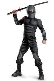 Navy Halloween Costume 100 Halloween Costumes Ideas Boys 85 Korrigan