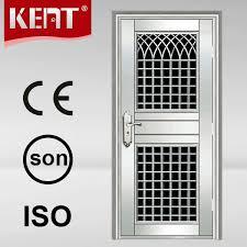 Steel Exterior Security Doors Modern Door Design Stainless Steel Exterior Security Screen