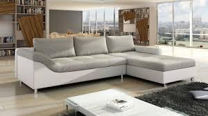 Small Brown Leather Corner Sofa Sofa Large Leather Corner Sofa Modular Couch Brown Leather