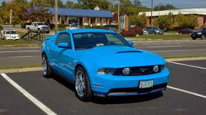 the with the blue mustang 2011 grabber blue ford mustang gt 5 0 for sale cars