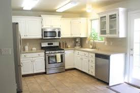 Low Cost Kitchen Design by Kitchen Design Marvelous Kitchen Interior Kitchen Cupboards