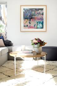 Design A Coffee Table How To Style Your Coffee Table Coffee Table Styling Tips And