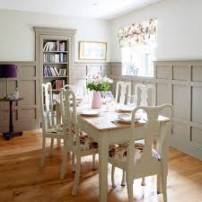 dining room panels 1000 images about dining rooms on pinterest