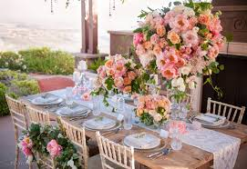 spectacular garden wedding reception ideas with additional