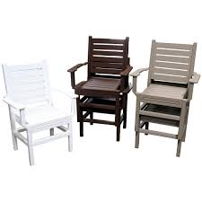 Patio Chair Plastic Feet by Lovely Plastic Feet For Outdoor Furniture Architecture Nice