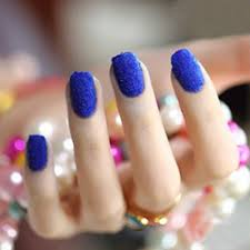 nail art color blue best nail 2017 25 best ideas about blue