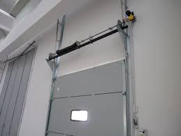 porte per capannoni portoni industriali e porte per l industria portoni per