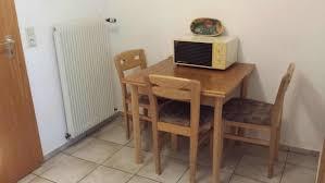 küche sitzecke sitzecke küche ikea 100 images ikea sitzecke cozy corner