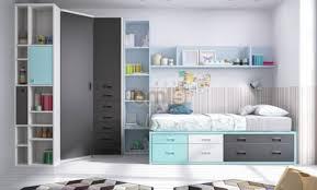 meuble gain de place chambre décoration meuble gain de place chambre 77 denis meuble