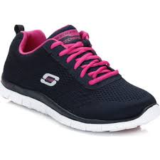 skechers womens light up shoes skechers shoes for mens trainers shuffles lovable s black