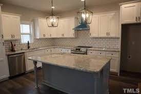 used kitchen cabinets for sale greensboro nc idle acres real estate homes for sale in idle acres