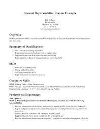 bartending resume exles best of server and bartender resume server bartender resume exle