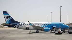 bureau egyptair bureau egyptair 100 images egyptair flight ms804 crash black