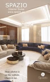 home design and decor company luxury villa interior design and decor there are more luxury