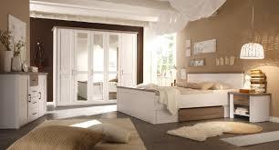 schlafzimmer schöne schlafzimmer entwurf für projekt schone stumm - Sch Ne Schlafzimmer