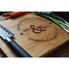 personalised cutting boards 50 on personalised lazer engraved bamboo chopping boards