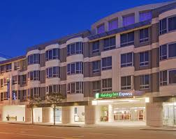 hotels u2014 fisherman u0027s wharf san fancisco