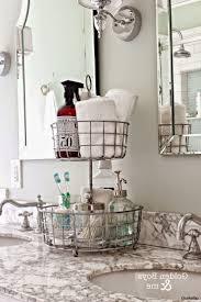 bathroom countertop storage cabinets for popular dark floating
