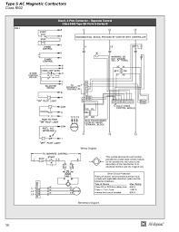 reversing contactor wiring diagram dolgular com