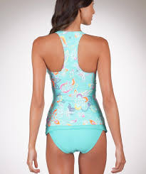 designer tankini tankinis designer swimwear next swimwear two swimsuit
