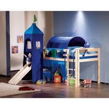 Bedroom Sets Jysk Letto Frieda Con Scivolo Laccato Naturale Jysk Kids Pinterest