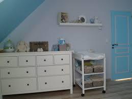 chambre bebe 2eme chambre bebe turquoise et gris 100 images chambre garcon bleu