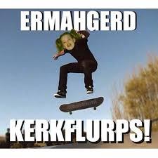 Skateboard Meme - skater memes skater memes twitter
