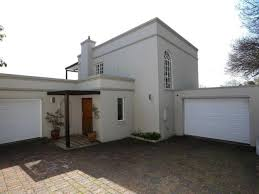 3 bedroom houses for sale 3 bedroom house for sale in claremont upper cape town western cape