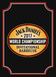 2017 29th annual jack daniel u0027s world championship invitational