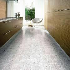 gray floor kitchen ideas u2013 quicua com