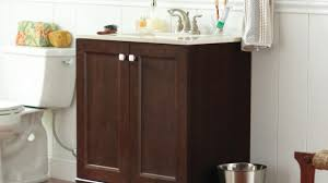 Home Depot Bathroom Cabinets And Vanities by Great Home Depot Bathroom Vanities With Tops Concerning Home Depot