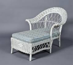 Childrens Chaise Lounge 147 Best Antique Children U0027s Furniture Images On Pinterest