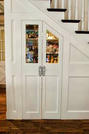 pin by marlene fisher on storage pinterest storage house and