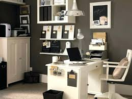 Office Cubicle Decorating Ideas Home Office Desk Layout Ideas Large Size Of Office18 Simple Office
