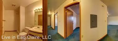 One Bedroom Apartments Eau Claire Wi Eau Claire Wi Apartments For Rent Realtor Com