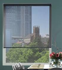 Sun Blocking Window Treatments - roller shades nh blindsnh blinds