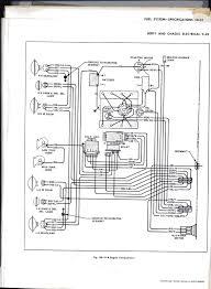 63 impala wiring diagram 2006 chevy impala wiring diagram u2022 sewacar co